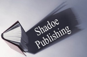 Shadoe Publishing 1