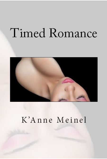 Timed Romance
