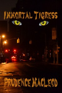 Immortal Tigress - Copy