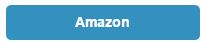 2 Amazon button