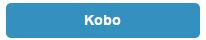 5 Kobo button