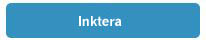 6 Inktera Button