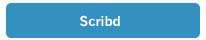 6 Scribd button